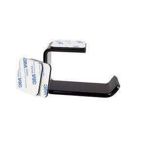 Durable Headphone Headset Holder Hanger Earphone Wall Desk Display Stand Bracket Hanger Headphone