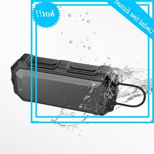Portable module and Bluetooth super value speaker