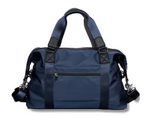 NEW Handbags Women's Bags Shoulder handbags Evening Clutch Bag Messenger Crossbody Bags For Women tote handbags wallets purseDuffel Bags