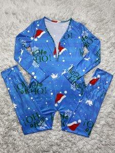 O4PN Adulte Hommes Enfants Cosplay Aquaman Combinaison Boy Halloween Anime Costume Sperhero Moive Zentai Jumpsuit BodySuit