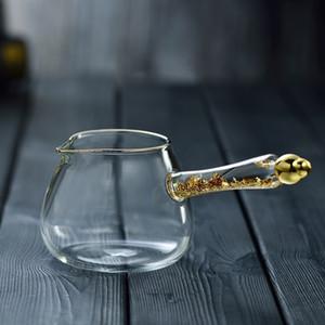 Adil Kupa Gizle Altın Kupası Gizle Kung Fu Çay Kısım Çay Eşyaları Savunması Gold Cup