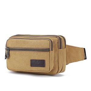 Novo algodão Casual Water Water Wrap Outdoor Multi-Function Bolsos Grande Capacidade Moda Sports Bag