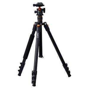 KF concept trépied professionnel mini support de support pour la caméra DSLR