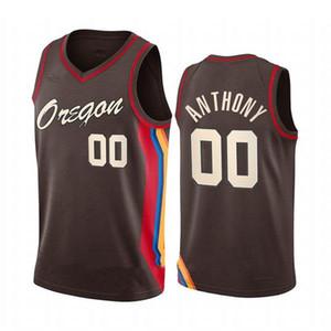 2021 uomini Elleby 16 Jersey di pallacanestro personalizzato