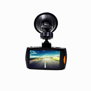 2.7 inch LCD Car Camera G30 Car DVR Dash Cam Full HD 1080P Video Camcorder with Night Vision Loop Recording