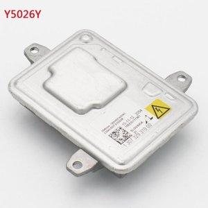 1 pc Xenon HID Ballast For C250 C350 C63 ML350 ML500 ML550 ML63 GL350 GL450 GL500 GL550 130732931900 D1S D3S 2012-20141