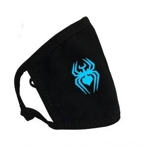 YXGD Fashion Design Donne Uomo Uomini Hallowmas Mask Dance Veneziana Danza di Natale Mezza Face Masks Masquerade Party Mask Mask