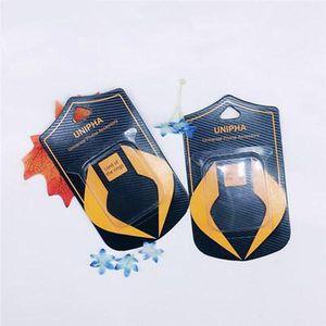 Standplatz für Telefon-Ring-Verpackungs-Kasten für iPhone Pro Max neue Art und Weise Paket für Round-Telefon-Halter