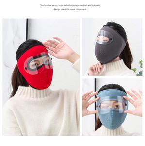 Staub winddicht flife maske maskiert radfahren versand q0502 winter polar reiten fa brille ski warm fa outdoor schnelle abdeckung maske kfecl