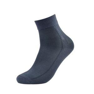 20SS New Arrival Mens Stylist Socks Men Women High Quality Casual Socks Mens Stylist Basketball Sport Sock Teenager Socks One Size White