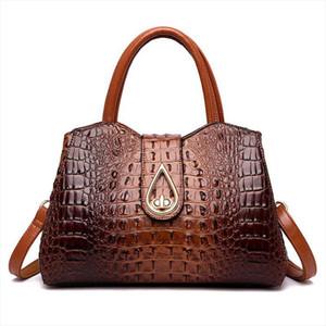 Shoulder Bag drop shipping women handbags crossbody bags for women messenger bags Drop Shipping Good Quality