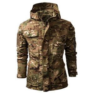 Camouflage d'extérieur de camouflage d'extérieur de Camouflage d'extérieur AKSR Men