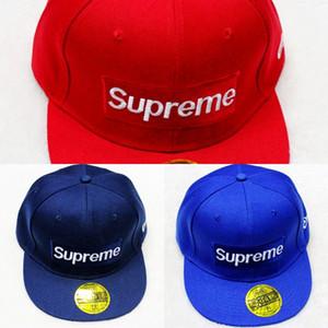 ZTrKG Superme Women's spring summer Korean fashion Hip-Hop Baseball Cap Hat baseball cap men's flower flat brim hip hop hat