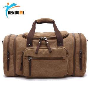 Professional Waterproof Large Sports Gym Bag With Shoes Pocket Men Women Outdoor Fitness Training Duffle Bag Travel Yoga Handbag