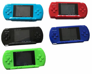 PVP3000 Game Player PVP Station Light 3000 (8 Bit) 2.7 Inch LCD Screen Handheld Video Game Player Console Mini Portable Game Box