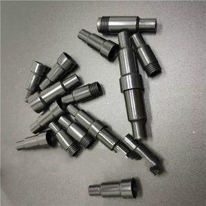 Fuse housing 5*20 screw 6*30 environmentally friendly flame retardant fuse box a bag of 1000