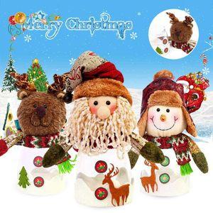 2020 Quarantine Christmas Birthdays Party Decoration Gift Product Personalized Hanging Ornament Family Xmas Decorating Kit Gift