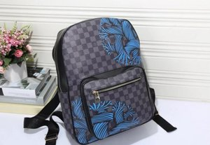 A155-1# Designer Backpacks Mens Womens Bags Backpacks New Arrival Best Selling school bag Comfortable bags fashion style newEST arrival