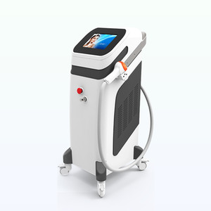 Taibo 808nm diode laser 1200w hair removalr 808 depilation laser machines diode laser 808nm beauty machine
