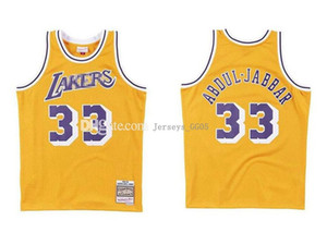 Baloncesto para hombre los angeles