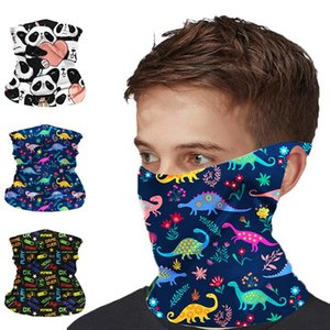 Women's Brand Scarves Cardcaptor Sakura Kawaii Warm Scarf Goes Out Riding Motorcycle Mountain Climbing Fishing Windproof Mask