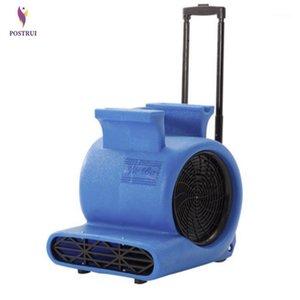 송풍기 BF535 3 - 스피드 헤어 드라이어 엘 슈퍼마켓 바닥 카펫 강한 타격 집 1000W 220V1