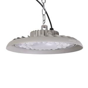 2021 PATENT Design UFO high bay light 150lm w super bright ufo highbay light competitive price ufo high bay light