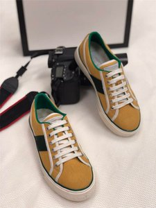 2020 NOUVEAU ARRIVER LES Sneak-Sneakers Ratiales Cina Fournisseurs Footwear Fasion Casl Soe SOE SOE ASDC # 92466666