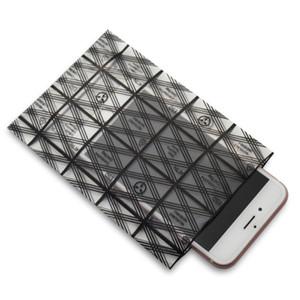 Open Top Electronic Antistatic Bag Prodotti Electronic Prodotti Accessori Hard Disk Schermatura Anti Static PE Borse da imballaggio PE