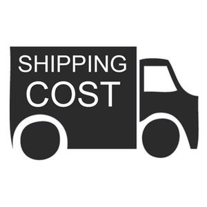 حقائب اليد حقائب حمل حقيبة DHL صندوق إضافي تكلفة رسوم فقط لتحقيق تكلفة الطلب تخصيص المنتج مخصص مخصص دفع المال 1 قطعة = 2USD