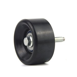 For Ford MK6 Diameter 75mm Belt Increase Tight Wheel 1097574
