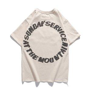 Tshirts New T Men 2020 T Clothing Fashion Women S Casual Mens Shirts Man Designers Street 21SS Shorts Sleeve Shirt Clothes 2021 Designe Rxrt