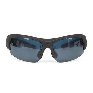 MP3 promocional con cámara de video con auriculares Smart Bluetooth altavoz Sunglasses