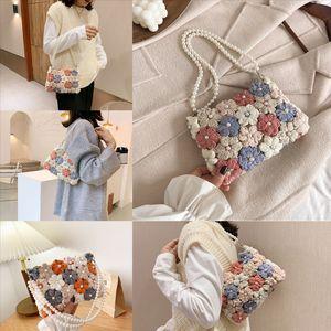lXmek handbags women newset bag designer new shoulder bags senior crossbody purses DIY lady fashion plain flap high quality socialite