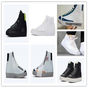 2021 Novo produto Listagem Pioneer Sneakers Homens Mulheres Pioneer Correndo Sapatos Esporte Vulcanização Processo de Alta Qualidade Double Fight Logo Sneaker