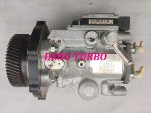 NEW GENUINE BOSCH 0470504026 109342-1007 Diesel Fuel Injection Pump for ISUZU NKR77 RODEO 4JH1 3.0TD 4HK1 5.2TD Diesel