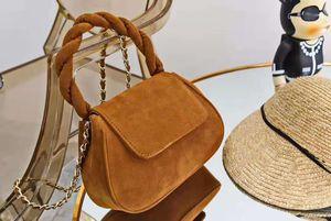 yisykiy 2020 Designer Luxury Shoulder Bags high quality Women Handbag Lady Hobos Bag for Women Armpit bag