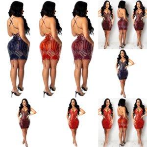 Zohz Womens Designer Длинная тема Casl Зимний свитер платье рождественские рукава Сексуальная O-образная выреза мода Осеннее платье тонкий горячий сверлильный