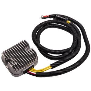 Régulateur de tension de remplacement Rectifier pour Polaris Sportsman 1000 XP 325 ETX 450 HO 550 Forêt 4014405
