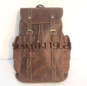 디자이너 배낭 등산 가방 학교 배낭 남성 Womens 디자이너 핸드백 지갑 가죽 핸드백 어깨 가방 큰 배낭