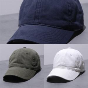 GFgWinter teenager Mens Bonnet Cap Bucket baseball cap Women Designers Caps Hats Hat Womens Beanie