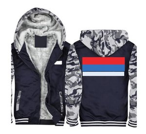 Locomotive, motorcycle, modified car, leisure sports, cycling wear, hooded sweater, men and women, autumn and winter jackets