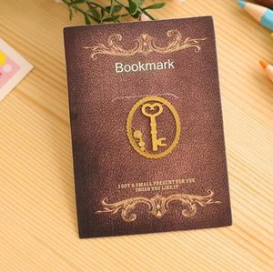 Cute Animal Birdcage Heart Eiffel Tower Book Mark Metal Bookmarks Clips For Office Stationery Teacher Gift Kids School F sqczKh bdenet