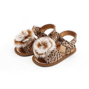 Fabbrica Direct Fashion New Baby Shoes, comodo e adatto scarpe da bambino per bambini, multicolore opzionale da 0-1 anni Bambino così