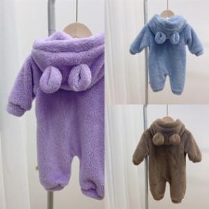 Okxlf Saileroad Boys Haute Qualité Sweatshirts Automne Dinosaure Enfants Vêtements de Vêtements de Vêtements Coton Vêtements Vêtements Mignon Vêtements Pour Enfants Bébé
