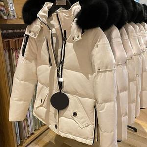 2020 Nuovi Designer Maglioni Magliette T-shirt Mens Tracksuit Mens Cappotti invernali Cappuccio con cappuccio Mens Giacca uomo S Abbigliamento Felpa Abbigliamento Felpa con cappuccio Winterjacke