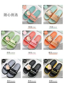 classic fisherman slippers, ladies sandals, casual fashion and comfortable all-match