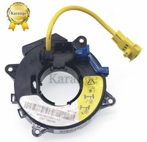 New Air Bag Spiral Cable Clock YRC100300 Fits For MGF Rover MINI Rover 25 ZR 45