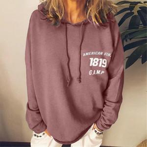 Autumn Women Sweatshirts Casual Long Sleeve Pullover Sweatshirt Korean Half Turtleneck Hoodies Female Top 2020 New