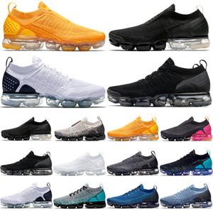 Xamropav Wholesale tn 2.0 plus MOC hommes femmes chaussures chaussures triple noire blanche spirituel travail bleu profond gris sport sneaker sneaker talkeurs